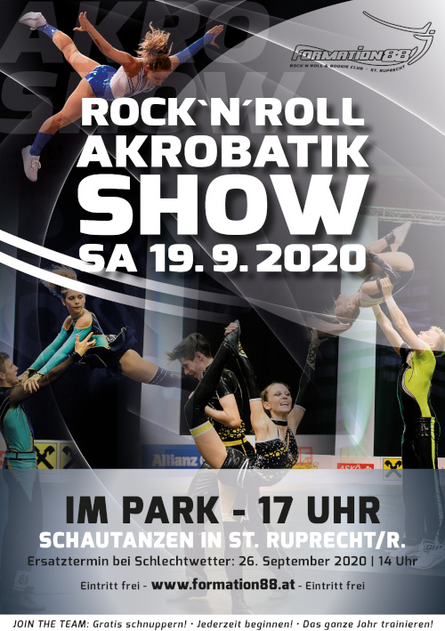rnr showflyer 2020 small